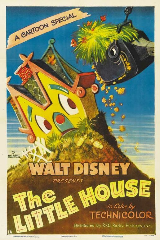 The-little-house-movie-poster-1952-1020459435.jpg
