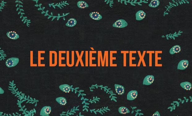 large_Le_Deuxi_me_Texte-1486580810-1486580830.png